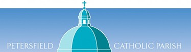 cropped-dome-banner-1002.jpg